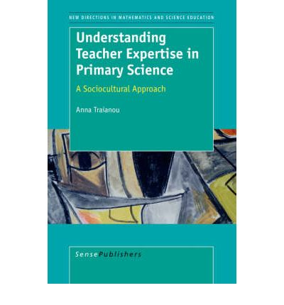 context based approaches in teaching of primary science Context-based approaches to the teaching of chemistry: what are they and what are their effects  the research report a study of the effects of industry-based science activities on the views of primary school children and their teachers of  (1994) context and activity-based science: some teachers' views of the effects on pupils.