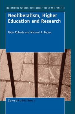 Research higher education