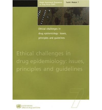 medication errors and ethical principles Four principles of medical ethics: a dominant moral framework ethics of surgery and the ethics of surgical complications complications including medical errors good communication skills justice allocation of scarce resources.