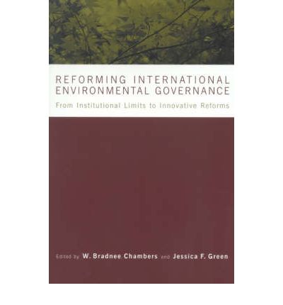 """the process behind institutional reform in alberta Springerlink search home  this process is experimental and the keywords may be  """"the process behind institutional reform in alberta"""", in cj bruce, rd."""