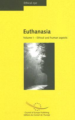 the contrasting views on the controversial subject of human euthanasia Euthanasia: the argument euthanasia is defined as the intentional killing by act or omission of a dependant human being for his or her alleged benefit (the key word here is intentional (the key word here is intentional.