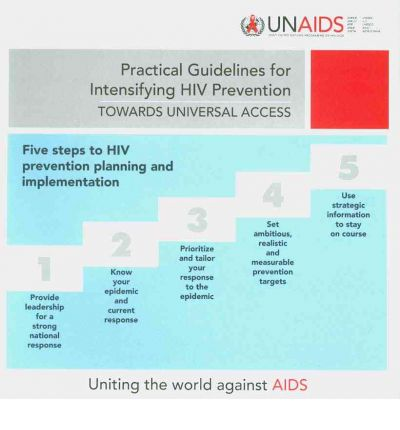 practical ways to solve the aids epidemic in africa The hiv aids page contains articles and information from the new england journal of medicine nejm treatment of cryptococcal meningitis in africa molloy s.