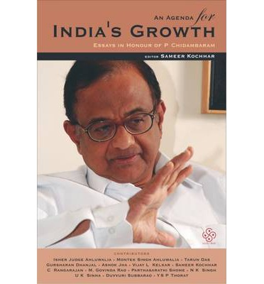 Growth and economic development essays in honour of a.p. thirlwall