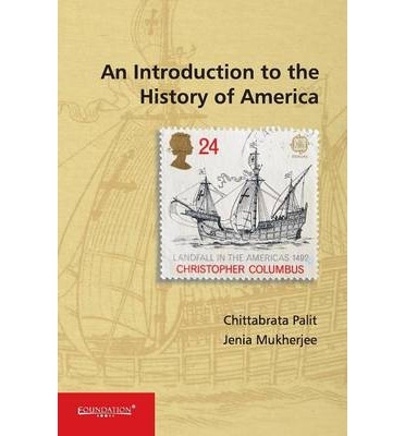 "an introduction to the history of american romanticism Numerous sessions of ""african-american culture"" to fellow  introduction to british literature and literary history introduction to british literature."