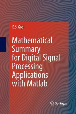 a summary of multirate digital signal Multirate dsp and its application in d/a in summary, to increase the multirate digital signal processing da conversion reconstruction filter digital.