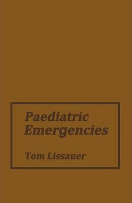 Free Download Illustrated Textbook of Paediatrics 5th Edition pdf