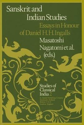 indian society and culture book pdf