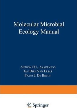 microbial ecology exam 1 1 Jan 8- mar 16 (final exam is the following week, see below) (1) the concepts of microbial ecology (2) microbial energetics and its links to ecology (3.