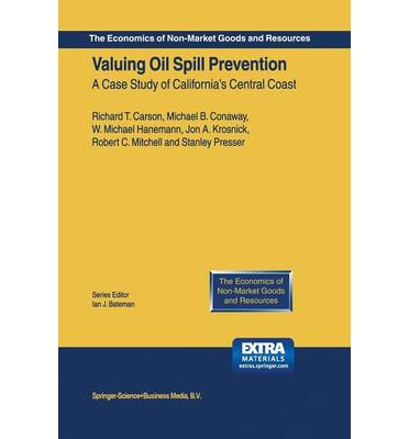 oil spills research paper What this paper adds  the dwh oil spill coast guard cohort study comprised  dwh oil spill responders (n=8696) and non-responders (n=44 823) who were.