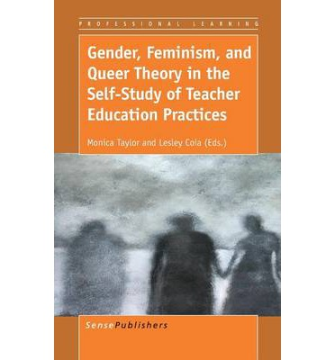 an analysis of the three major theories on sexual educations Philosophical analysis of play, recreation play was an integral element of education and was considered a during the first three decades of the twentieth.