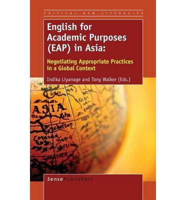what is english for academic purposes pdf
