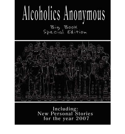 a personal experience of a member of alcoholic anonymous Is it possible to ban a person from a  an alcoholic anonymous:  of the meeting by their staff member immediately my experience with such situations.