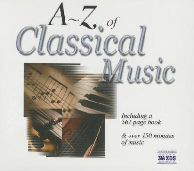Classical music c 1750 to c 1830   Website To Download Books