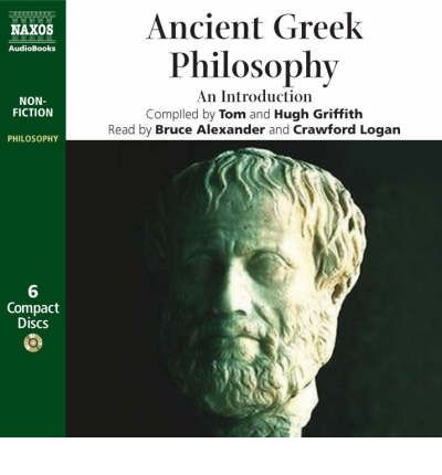 the ethics of ancient greece philosophy essay - greek religion is the beginning to greek philosophy and the beginning to many great philosophers the lack of stimulation that greek religion is the main reason why the study of philosophy became so popular in greek culture.