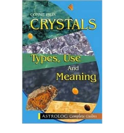 Crystals colour-healing | Website to download any ebook for free!