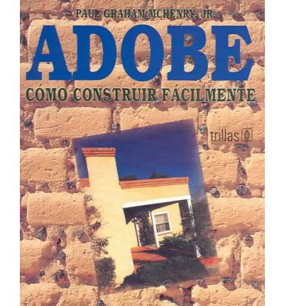 Adobe - Como Construir Facilmente