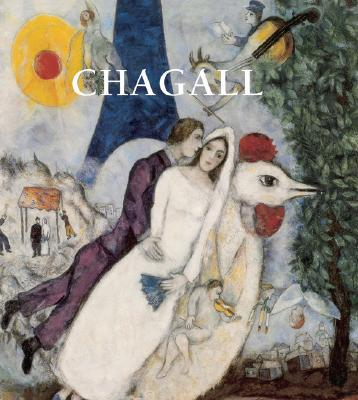 Ebook of da vinci code free download Chagall 9789707183339 in German PDF RTF DJVU by Mikhail Guerman, Sylvie Forestier