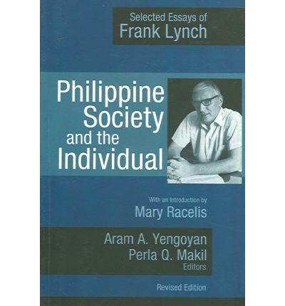 the study of values by frank lynch essay Lynching is a premeditated extrajudicial killing by a group it is most often used to characterize informal public executions by a mob in order to punish an alleged transgressor, or to intimidate a group.