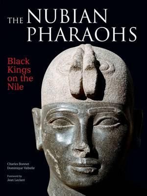 The Nubian Pharaohs