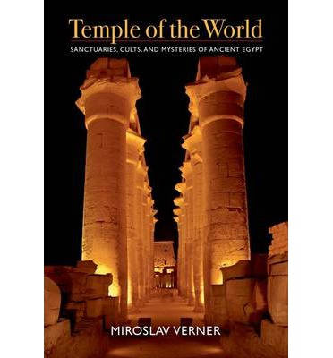 Temple of the World