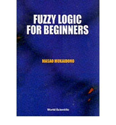 books on artificial intelligence for beginners pdf