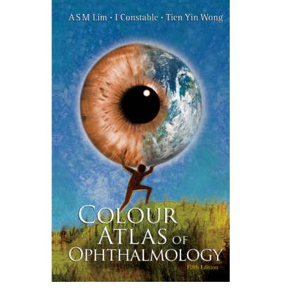 Ophthalmology | Browse Books on Download