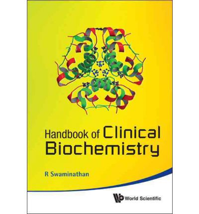 Handbook of Clinical Biochemistry