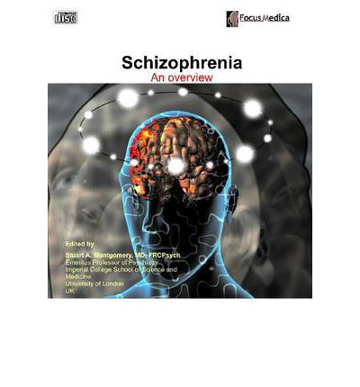 a description of schizophrenia and its symptoms and treatment Schizophrenia: understanding symptoms diagnosis & treatment 1st edition   the complete family guide to schizophrenia: helping your loved one get the.
