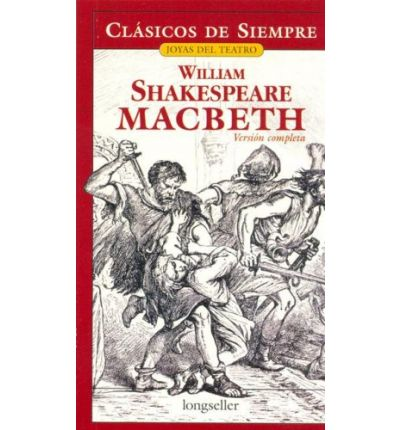 the use of imagery in william shakespeares macbeth Essays related to animal imagery of macbeth 1 in william shakespeare's macbeth, symbolism and imagery are both widely used in illustrating the overall theme of.