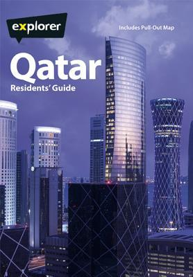 Qatar Residents Guide 2012