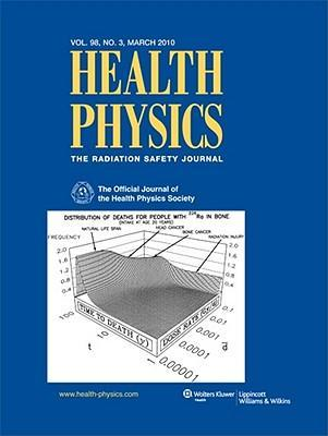 Sj Health Physics