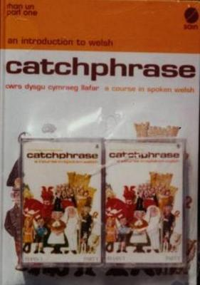 Catchphrase (Set)