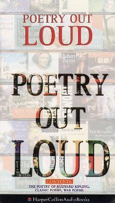Poetry Out Loud: Unabridged