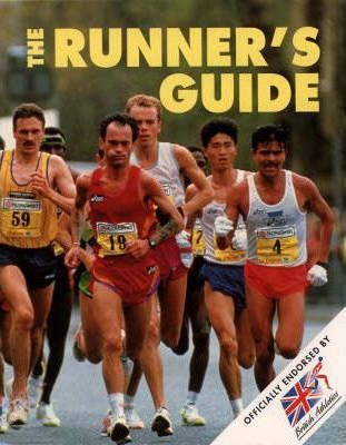Amateur Athletic Association Runner's Guide