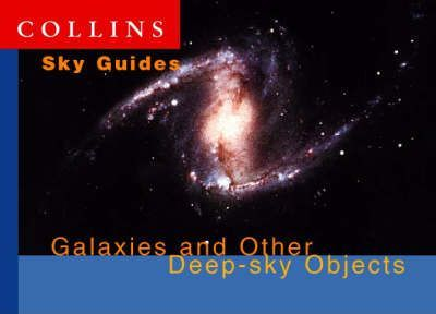 Galaxies and Other Deep-sky Objects
