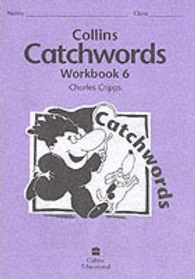Catchwords: Workbook 6