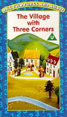 One, Two, Three and away!: Video - the Village with Three Corners