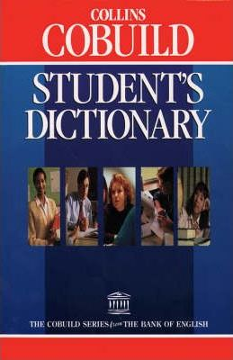 Student's Dictionary