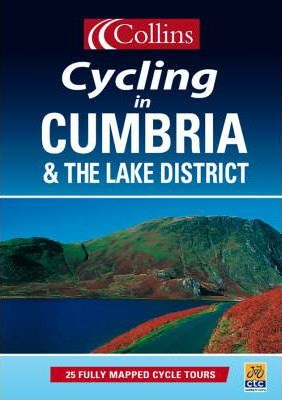 Cycling in Cumbria and the Lake District