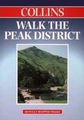 Walk the Peak District