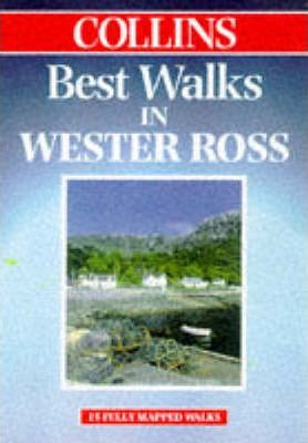 Best Walks in Wester Ross