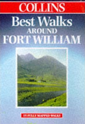 Best Walks Around Fort William