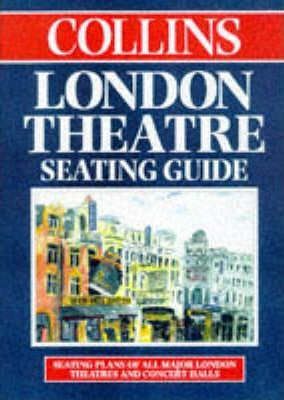 London Theatre Seating Guide
