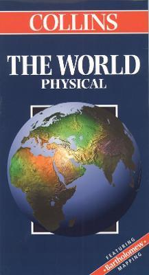 World Physical