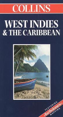 West Indies and the Caribbean
