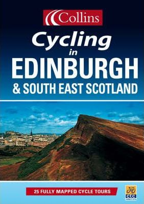 Cycling in Edinburgh and South East Scotland