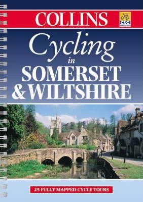 Cycling in Somerset and Wiltshire