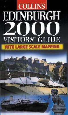 Edinburgh 2000 Visitors' Guide