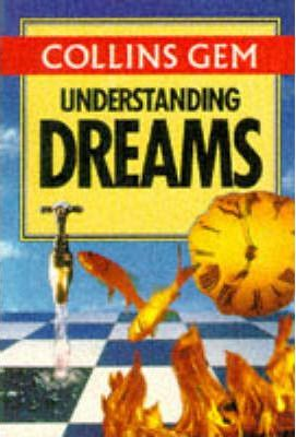 Collins Gem Understanding Dreams