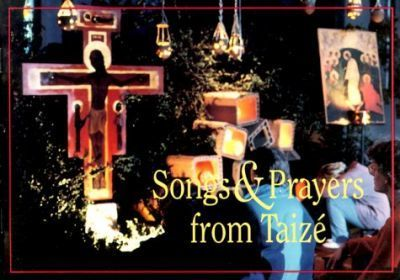 Songs and Prayers